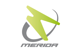 logo-merida copia