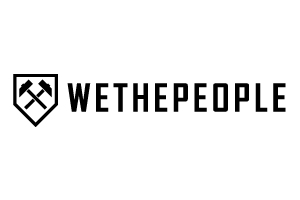 wethepeople-logo copia